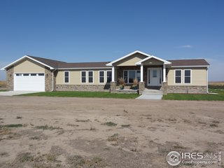 14960 County Road 37 Holyoke, CO 80734