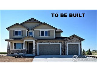 6625 Stone Point Dr Timnath, CO 80547