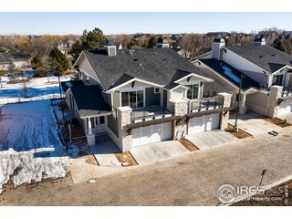 910 Hill Pond Rd 15 Fort Collins, CO 80526