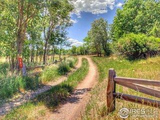 161 County Road 359 La Veta, CO 81055