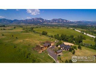6600 S Boulder Rd Boulder, CO 80303