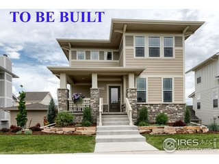2526 Nancy Gray Ave Fort Collins, CO 80525