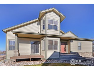 1526 Waterfront Dr Windsor, CO 80550