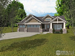 32805 Eagleview Dr Greeley, CO 80631