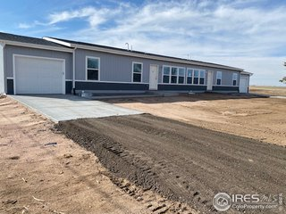 103 4th St Pierce, CO 80650