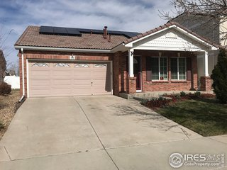 5108 Cathay Ct Denver, CO 80249