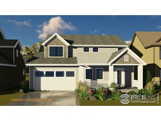 939 Pear St Fort Collins, CO 80521