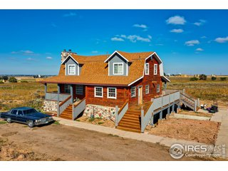 25714 County Road 51 Greeley, CO 80631