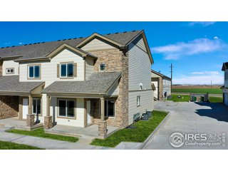 1669 Westward Pl 1 Eaton, CO 80615