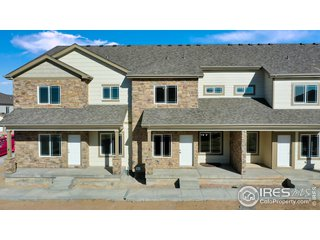 1669 Westward Pl 3 Eaton, CO 80615