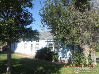 19569 County Road S Fort Morgan, CO 80701