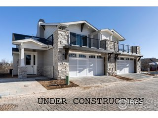 910 Hill Pond Rd 12 Fort Collins, CO 80526