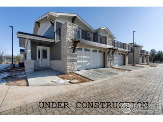 910 Hill Pond Rd 11 Fort Collins, CO 80526