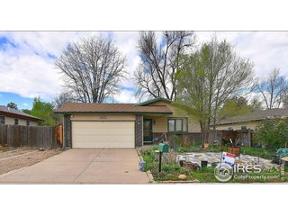 1915 34th Ave Greeley, CO 80634
