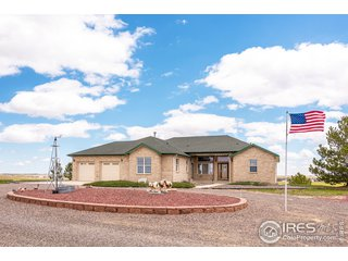 49191 E 48th Ave Bennett, CO 80102