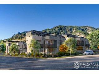 1955 3rd St 8 Boulder, CO 80302