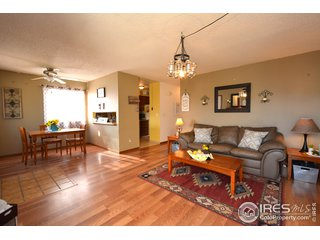 316 Butch Cassidy Dr 10-4 Fort Collins, CO 80524