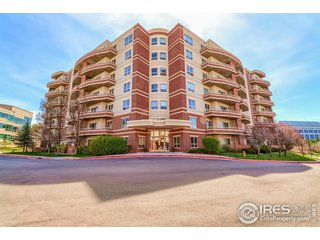 4875 S Monaco St 510 Denver, CO 80237