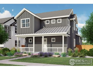 306 S 2nd Ave Superior, CO 80027