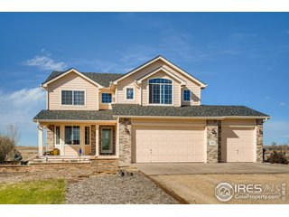 35051 E 10th Dr Watkins, CO 80137