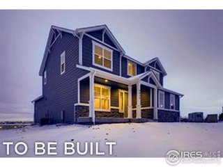 10091 E 160th Pl Brighton, CO 80602