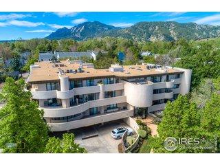 1140 Portland Pl 207 Boulder, CO 80304