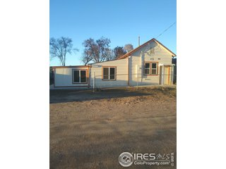 27113 7th Ave Gill, CO 80624