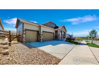 12596 Eagle River Rd Firestone, CO 80504