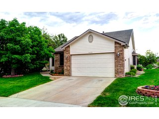 6600 Holyoke Ct Fort Collins, CO 80525