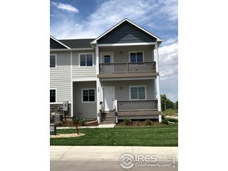 4355 24 th St Rd 602 Greeley, CO 80634