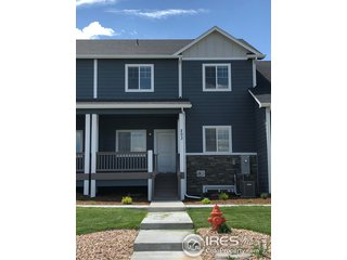 4355 24TH St 203 Greeley, CO 80634