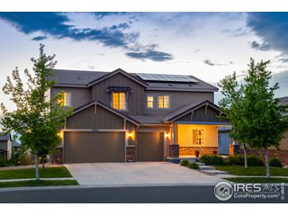 16001 Lookout Pt Broomfield, CO 80023