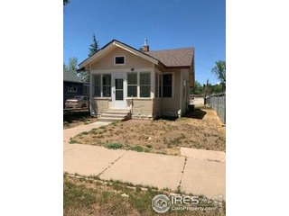 1493 10th St Greeley, CO 80631