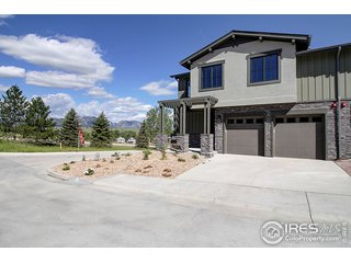 501 Canary Ln 501 Superior, CO 80027