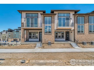 444 Meridian Ln Superior, CO 80027