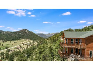 76 Overlook Ln Estes Park, CO 80517