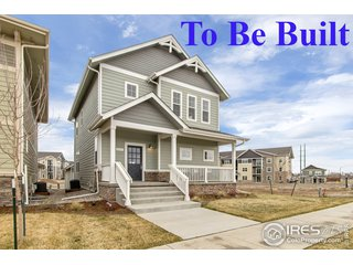 2514 Nancy Gray Ave Fort Collins, CO 80525