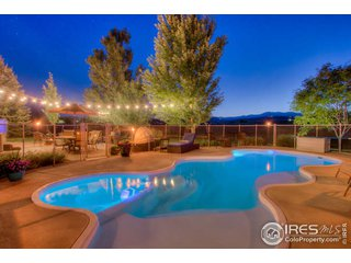1441 Shelby Dr Berthoud, CO 80513