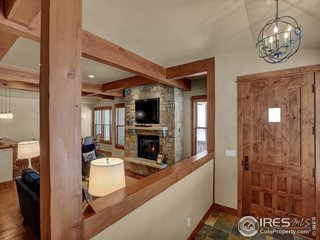 1331 Turning Leaf Ct 26B Steamboat Springs, CO 80487