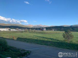 103 Elk Creek Dr A-D Fraser, CO 80442