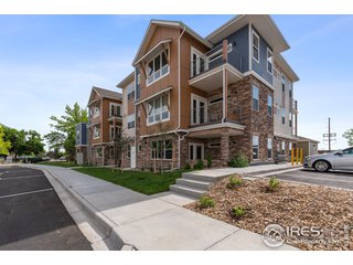 190 S Cherrywood Dr 4-103 Lafayette, CO 80026