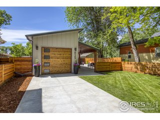 825 Laporte Ave Fort Collins, CO 80521