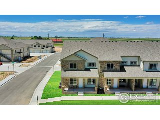 1669 Westward Pl 4 Eaton, CO 80615