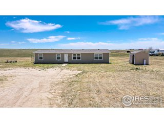 50994 County Road 57 Ault, CO 80610