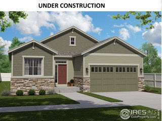 1221 Cabot Ct Fort Collins, CO 80526