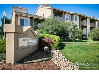 8690 Decatur St 103 Westminster, CO 80031