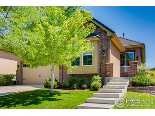 2621 W 121st Ave Westminster, CO 80234