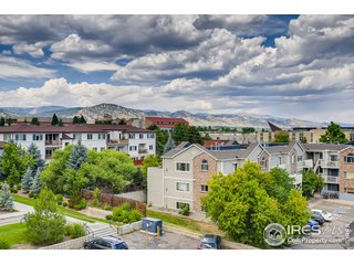 805 29th St 560 Boulder, CO 80303