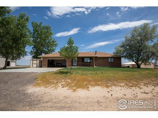 16230 Highway 52 Fort Lupton, CO 80621