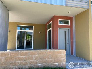 903 Blondel St 101 Fort Collins, CO 80524